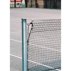 Teniszháló feszítõvel